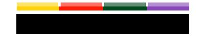 日本同盟基督教団